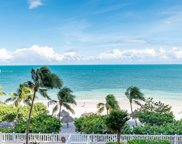 1111 Crandon Blvd Unit #B405, Key Biscayne image