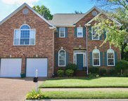 112 Watermill Trce, Franklin image