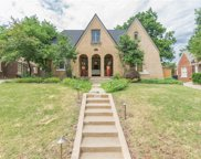 236 Edgemere Court, Oklahoma City image