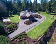 18212 59th Ave SE, Snohomish image