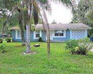 4560 Fairport Avenue, De Leon Springs image