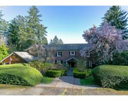 197 PINE VALLEY  RD, Lake Oswego image