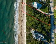 6385 S Highway A1a, Melbourne Beach image