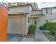 29520 SW VOLLEY  ST Unit #57, Wilsonville image