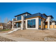 2411 Links Pl, Erie image