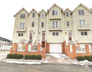 168-38 Powells Cove Blvd, Whitestone image