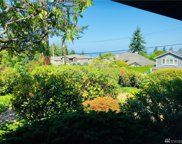 9210 190th St SW, Edmonds image