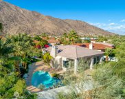 303 BIG CANYON Drive, Palm Springs image