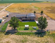 11833 County Road 39, Fort Lupton image