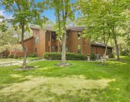 14521 Trailway Drive, Lake Forest image
