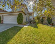 6744 Cowgirl Court, Simi Valley image
