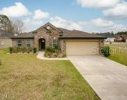 4538 Song Sparrow Drive, Middleburg image