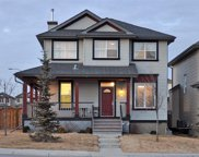 128 Coventry Hills Drive Northeast, Calgary image