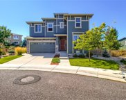 10861 Brooklawn Road, Highlands Ranch image