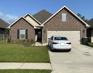 1759 Waterbury Way, Cantonment image