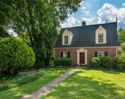 1317 Greenway Drive, High Point image