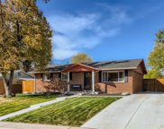 3345 W 94th Avenue, Westminster image