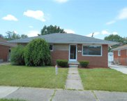 24565 Beck Ave, Eastpointe image