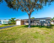 8851 NW 11th Ct, Pembroke Pines image