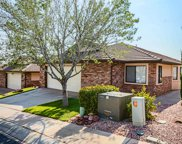2109 S Legacy  Dr, St George image