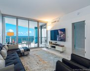 17121 Collins Ave Unit #4004, Sunny Isles Beach image