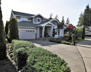 14608 12th Ave SE, Mill Creek image
