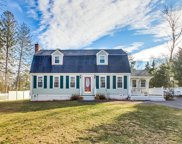 20 Forest Rd, Stoughton image