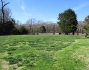 9708 Hambright  Road, Huntersville image