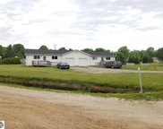 10554 Freeman Road, Mesick image