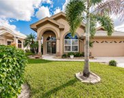 9831 Mainsail CT, Fort Myers image