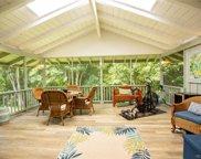 1451 Kalanikai Place Unit 39, Honolulu image
