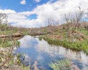 5005 Plum Creek Meadows, Sedalia image