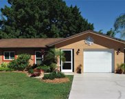 1906 Indian Creek DR, North Fort Myers image