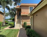 13247 Sherburne Cir Unit 1903, Bonita Springs image