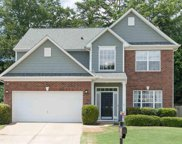 19 Sunfield Court, Greer image