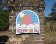 114 Garbacon Drive, Beaufort image