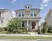 310 Harmony Drive, Central Portsmouth image