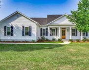 548 Fox Chase Dr., Conway image