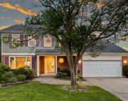 411 English Oak Terrace, Buffalo Grove image