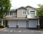 14200 SE 69th Dr Unit L3, Snohomish image