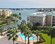 401 150th Avenue Unit 272, Madeira Beach image