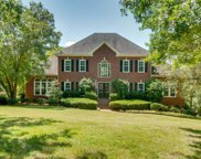 9479 Smithson Ln, Brentwood image