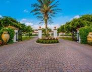11100 Hacienda Del Mar Boulevard Unit 404, Placida image