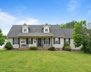 5806 Cantrell Dr, Rockvale image