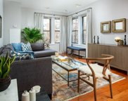 535 Harrison Avenue Unit 302, Boston image