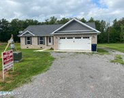 540 Green Meadow Dr, Smithville image
