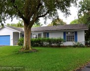 3740 Nw 101st Avenue, Coral Springs image