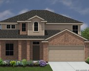 124 Welding Way, Cibolo image