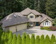 16329 154th Ave NE, Woodinville image