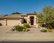 5032 E Michelle Drive, Scottsdale image